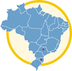 area-atuacao
