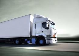 logistica_transporte